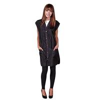 Betty Dain Stylist Vest 1299 Medium Large