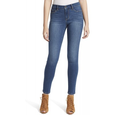 Jessica Simpson Women's Kiss Me Skinny Jeans at Women's Jeans store