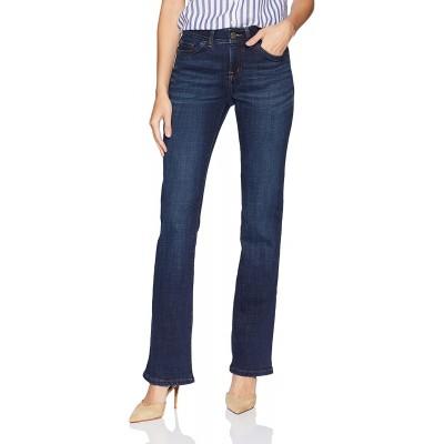 Lee Women's Flex Motion Regular Fit Bootcut Jean at Women's Jeans store