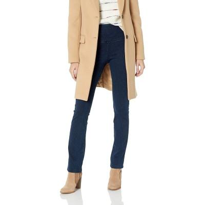 Lyssé Women's Denim Straight Leg at Women's Jeans store