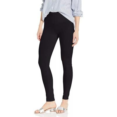 Tribal Women's Flatten It Stretch Jersey Legging at Women's Clothing store