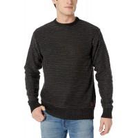 Billabong Men's Rambler Crew Sweater