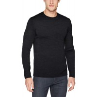 Theory Men's Detroe Sweater at  Men's Clothing store