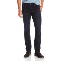 AG Adriano Goldschmied Men's The Matchbox Slim Straight-Leg Jean In Bundled at  Men's Clothing store