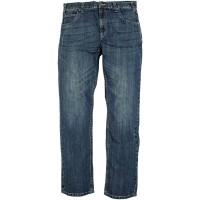 Berne Men's Quarry Pocket Jean at  Men's Clothing store
