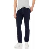 DL1961 Men's Dl Ultimate Knit Nick-Slim Fit Leg Jean at  Men's Clothing store
