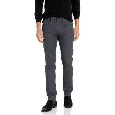 J Brand Jeans Men's Tyler Perfect Slim-Fit Jean at  Men's Clothing store