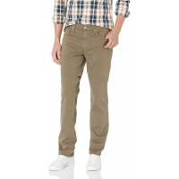 Joe's Jeans Men's Brixton Straight and Narrow Jean in Mccowen Colors at  Men's Clothing store