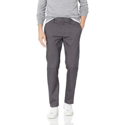 Brand - Goodthreads Men's Slim-Fit Modern Comfort Stretch Chino Pant