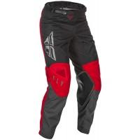 Kinetic K121 Pants