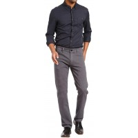 34 Heritage Men's Charisma Comfort Rise Relaxed Straight Leg Jeans at  Men's Clothing store