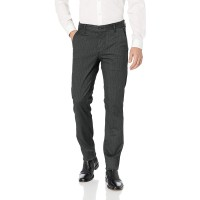 AG Adriano Goldschmied Men's Marshall at  Men's Clothing store