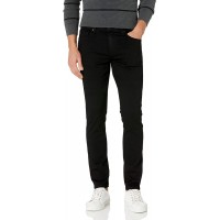 AG Adriano Goldschmied Men's The Graduate Tailored Leg 'Sud' Pant at  Men's Clothing store