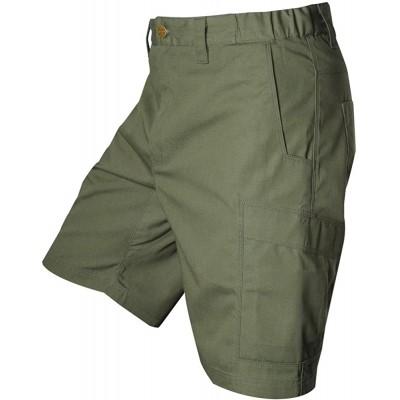 Vertx Men's Phantom Lt 2.0 Shorts