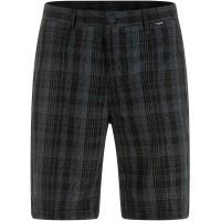 Hurley Men's Granada 21.5 Walkshort at  Men's Clothing store