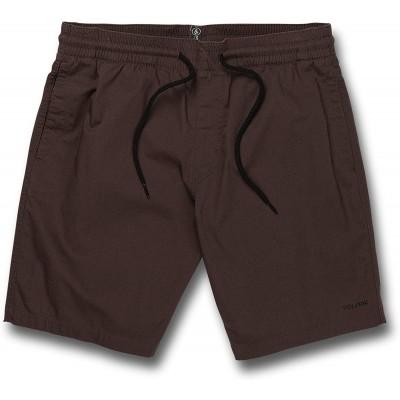 Volcom Men's Switch Up 18 Stretch Short