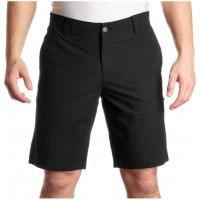 ZeroXposur Men's Stretch Travel Short at  Men's Clothing store