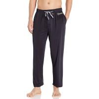 STACY ADAMS Men's Regular Sleep Pant at  Men's Clothing store