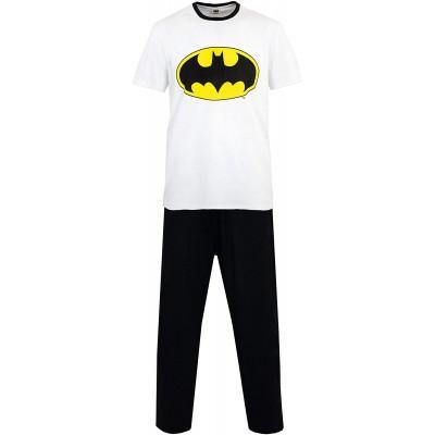 BATMAN Mens' Pajamas at  Men's Clothing store